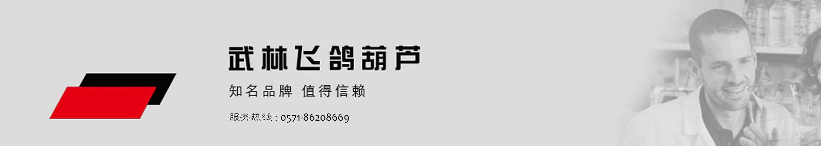 武林尊龙平台登录
