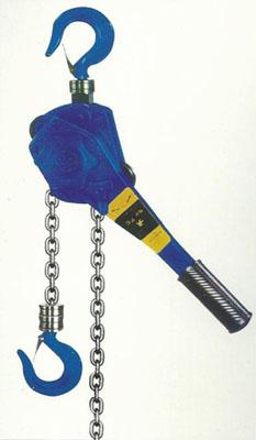 HSH型0.75t-6t A类 手扳葫芦